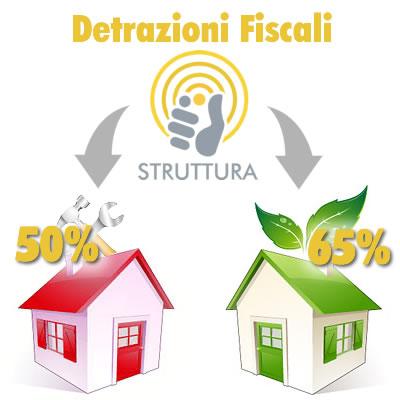 Detrazione iva confermata per altri tre anni - Agevolazioni fiscali per ristrutturazione bagno ...